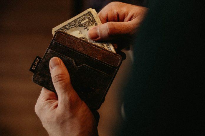 Ako želite biti financijski blagoslovljeni, o ovome morate voditi računa