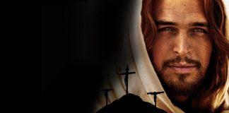 Činjenice o Isusu