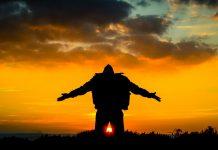 Što moramo učiniti da bismo dobili silu Božju