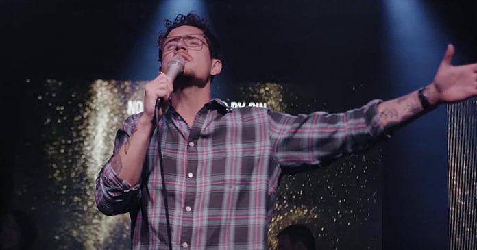 40-godišnji sudionik američkog talent showa je rasplakao suce, a svojom pričom o Bogu zadivio kršćane diljem svijeta