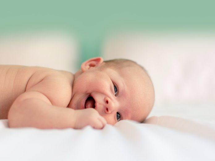 Abortus iz perspektive nerođenog djeteta
