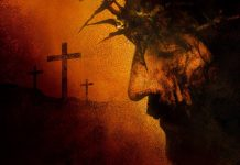 Isus se bori za ovakve ljude
