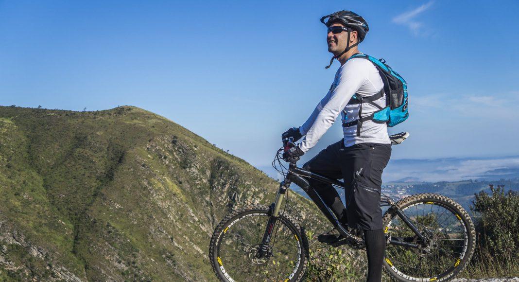Kada pročitate što sve liječi biciklizam, odmah ćete sjesti za volan
