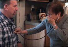Majka čula otkucaje srca svog poginulog sina u prsima drugog muškarca
