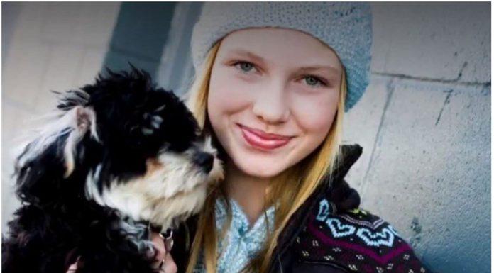 Majka se šokirala kada je saznala od koje je droge njezina kćerka (21) umrla