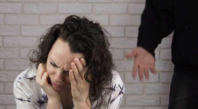 Mladi bračni parovi se razvode zbog igrice koja je opčinila svijet