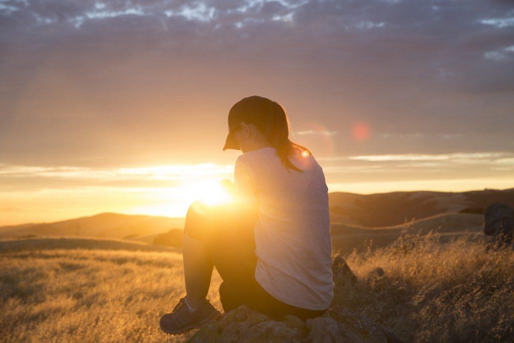 Molitve koje se ne smiju odgađati