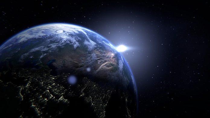 Newton kraj svijeta