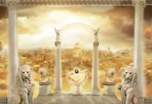 Novi Jeruzalem