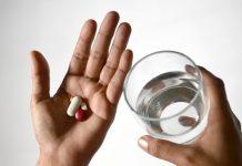 Užasna iskustva žena kontracepcijske pilule