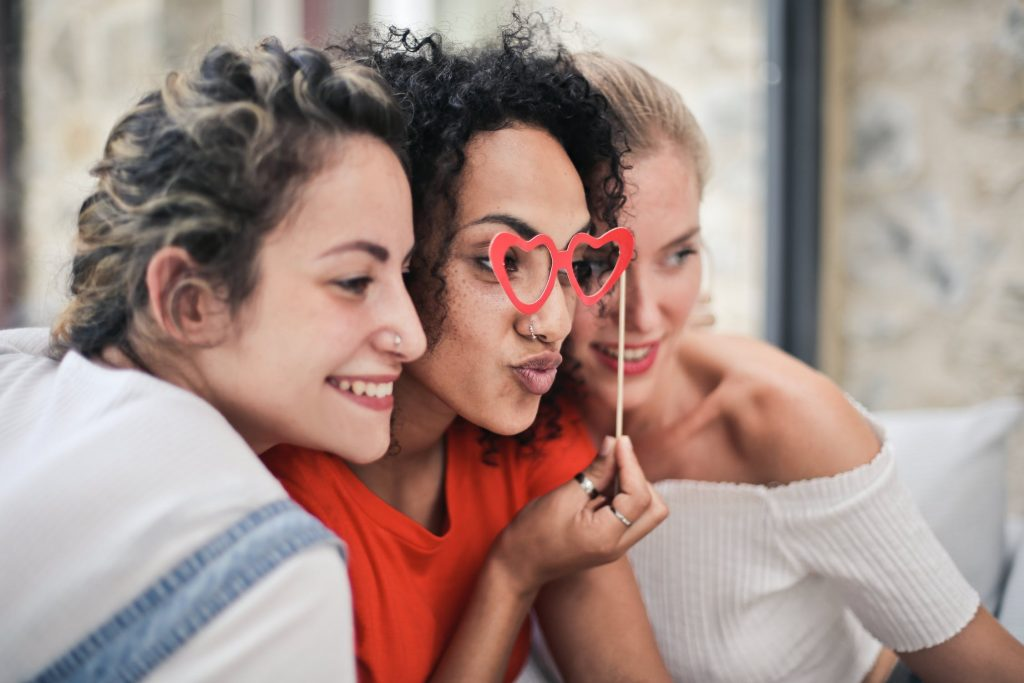 Citati o prijateljstvu koje možete podijeliti za svojim prijateljima