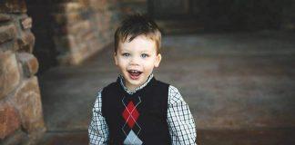 Roditelji dječaka poginulog u napadu aligatora nakon 2 godine objavljuju vijest