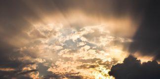 Što su sedam blagoslova Otkrivenja?
