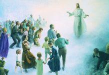Svaki kršćanin će morati doći na Kristov sud
