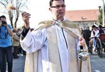 Svećenik (35) iz župe u Virju napustio svećenički red zbog vjeroučiteljice s kojom čeka bebu