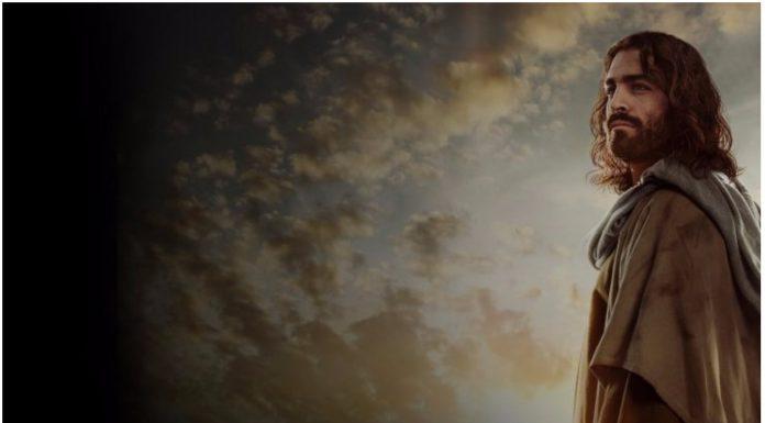 Zašto je Isus bio obrezan