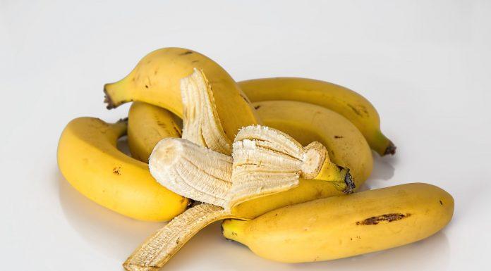 Zašto nikada ne biste trebali baciti ovaj dio banane