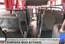 Izvukli iz autobusa i ubili dva kršćanina jer su odbili izrecitirati islamsku izjavu vjere