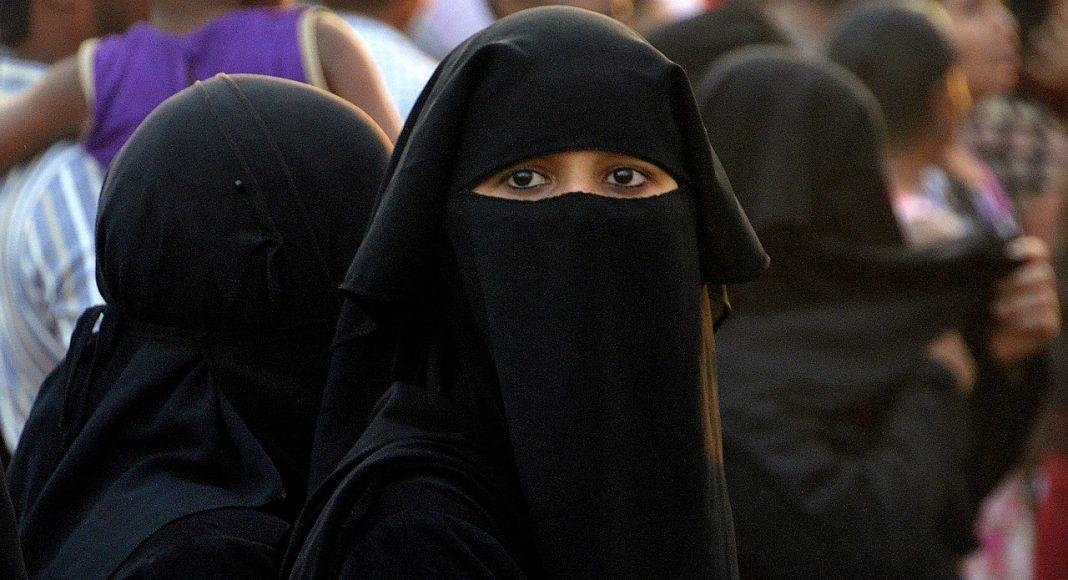 Muslimanka se zavjetovala da će se ubiti ako je Isus ne zaustavi