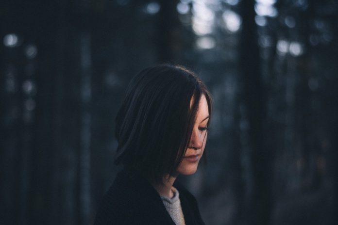 4 načina kako pobijediti zavist