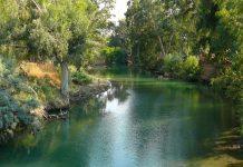 Arheolozi vjeruju da su kraj rijeke Jordan pronašli dokaze o biblijskom opisu Izlaska