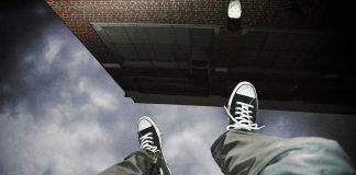 Zašto samoubojstvo ne vodi uvijek u pakao?