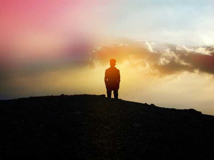 Tri stvari koje pogrešno shvaćamo u vezi Božje volje