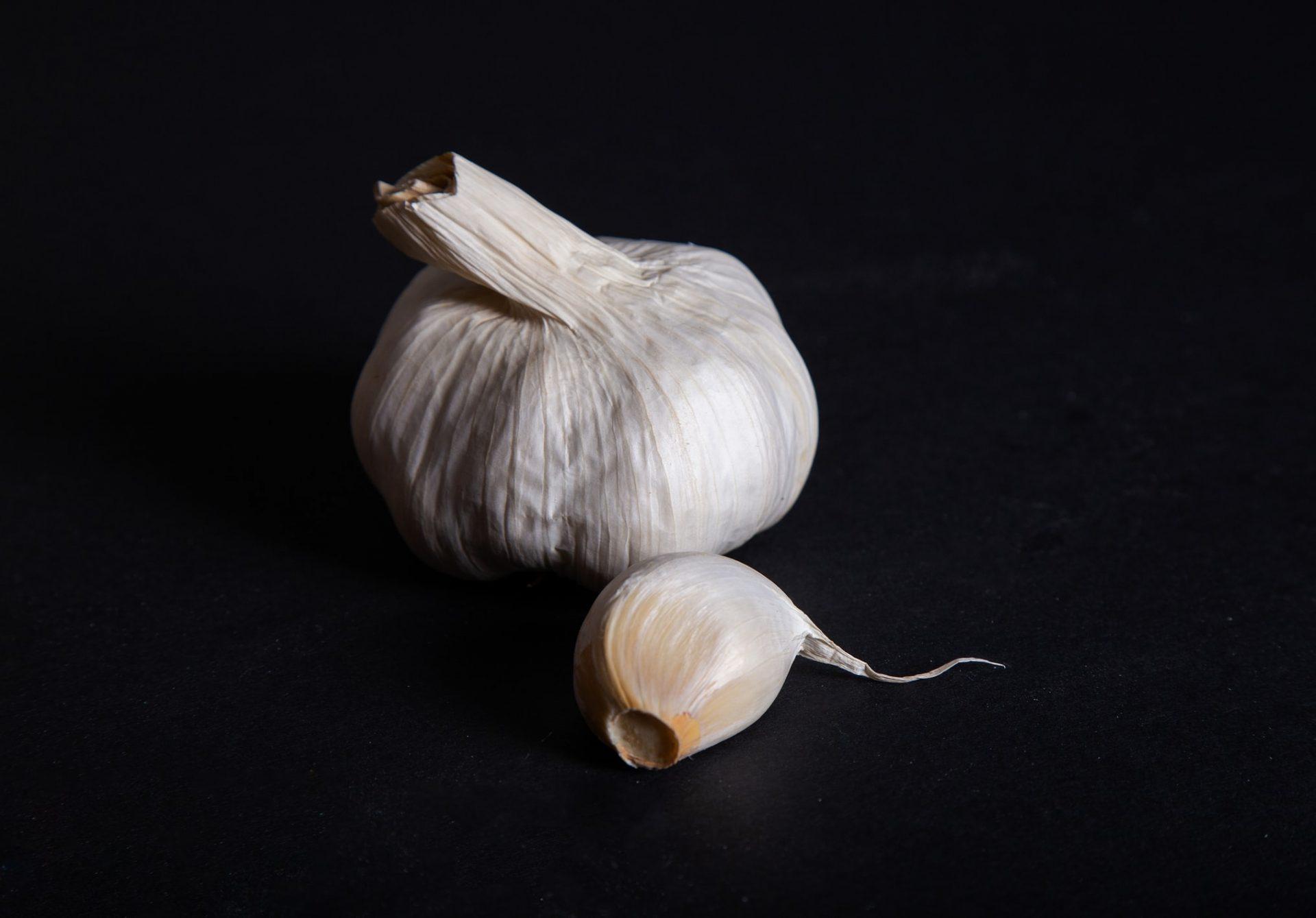 Kako se pravilno konzumira češnjak