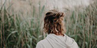 što osobu privuče da dođe Kristu