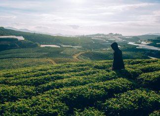 5 načina kako znati da ste upravo tamo gdje vas Bog želi