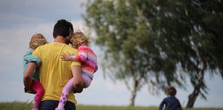 6 načina na koje možete upropastiti svoju djecu