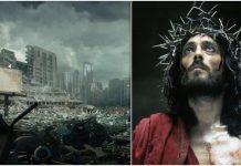Američki pastor tvrdi da kraj svijeta započinje 2021. godine