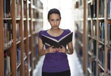 Britansko sveučilište potiče studentice na prostituciju