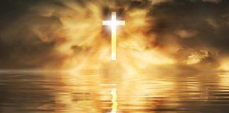 Duh Sveti vodi