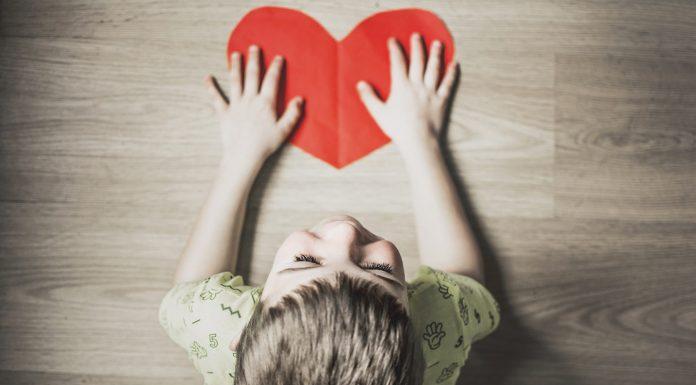 Može li Isus zaista ''živjeti u mome srcu''?