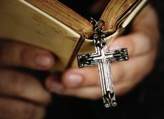 Molitva se ne mjeri vremenom trajanja