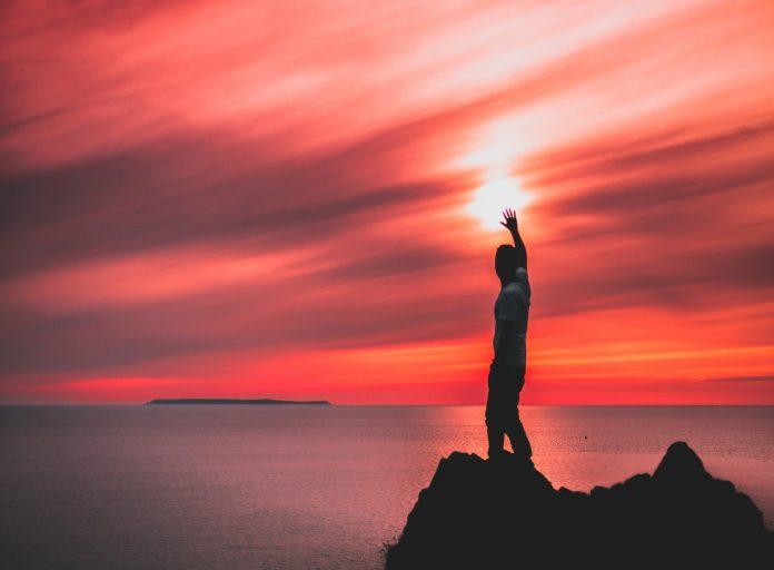 Molitve za iscjeljenje i snagu