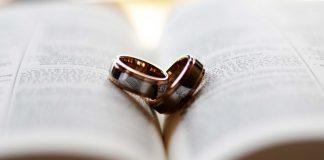 Najveća biblijska zapovijed za muževe i žene