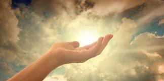 Nevolje nas ne mogu rastaviti od ljubavi Kristove