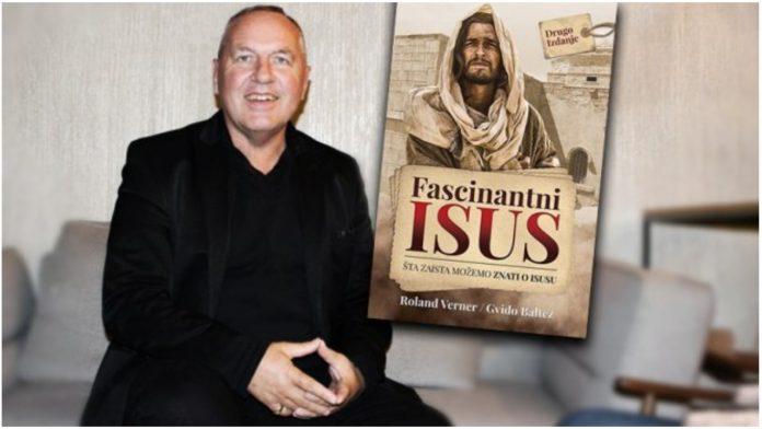 Njemački profesor je rekonstruirao Isusov život: Zbog njega brojni muslimani prelaze na kršćanstvo!