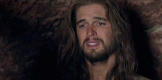 Ovako Isusovo srce reagira kada vidi našu vjeru i čuje naše molitve