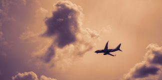 POTRES U INDONEZIJI Pilot je čuo Božji glas i spasio stotine od tragedije