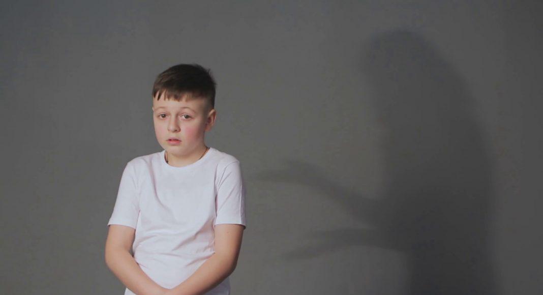 7 grešaka roditelja koje negativno utječu na mentalno zdravlje djeteta