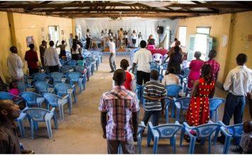 islamski ekstremisti ubili kršćanske učitelje