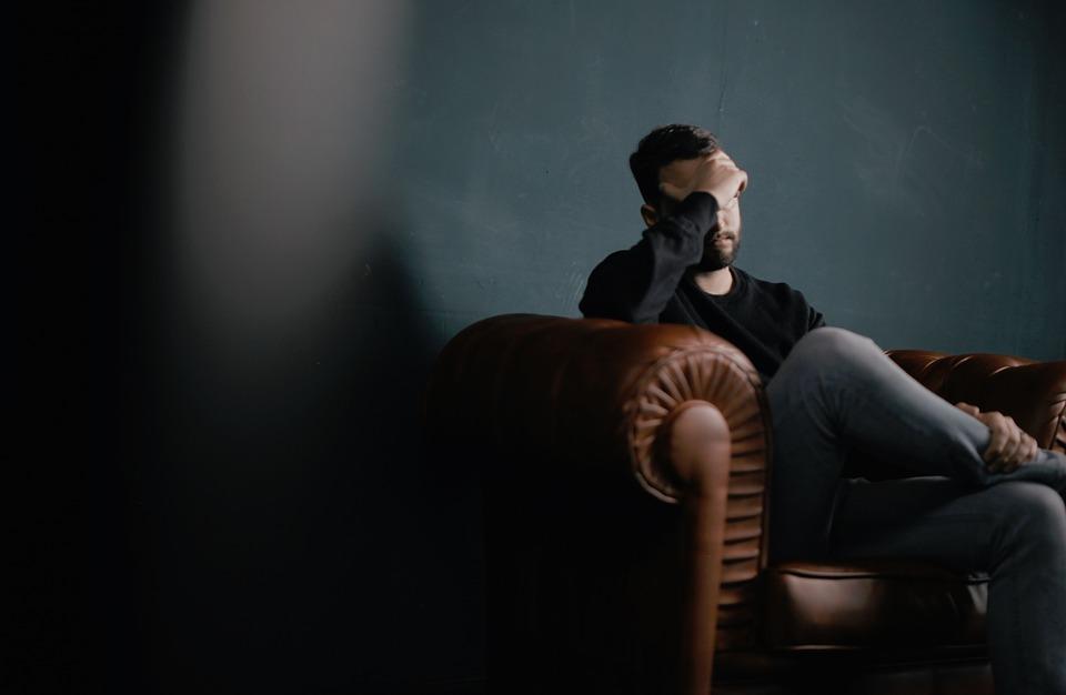 kakako se riješiti migrene