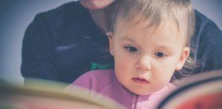 Kako dobro odgojiti dijete savjeti