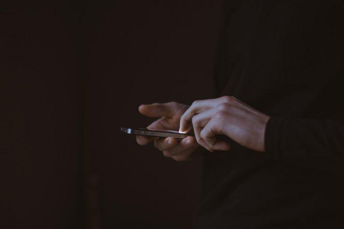 Pastor otkriva jednu stvar s kojom ovisnici o pornografiji trebaju prestati kako bi se zauvijek riješili ovisnosti