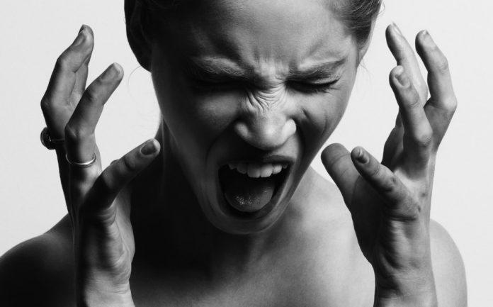 Zašto kršćani ne smiju paničariti?