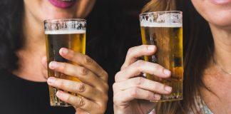 6 stvari koje biste trebali razmotriti prije nego popijete to pivo