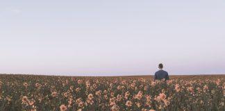 Kako primiti milost da možemo nastaviti dalje unatoč svim nevoljama?